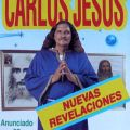 Podcast 14: las revelaciones de Carlos Jesús