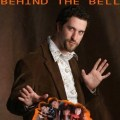 Behind The Bell: La biografía de Screech