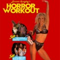 Haz ejercicio con Linnea Quigley y sus zombies