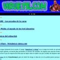 10 años de Virucom. Una década en internet.