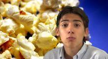 """Las críticas de Movies Dreams: """"Buen cine en internet"""" (ACTUALIZADO)"""
