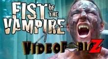 Videofobia Z: ¡La mejor pelea de la historia!