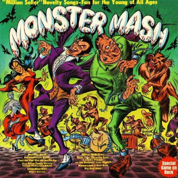 MonsterMashMusicFront