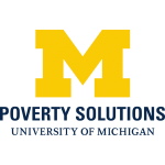 University of Michigan's Poverty Solutions Initiative