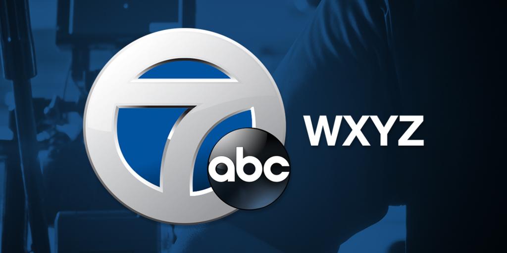 WXYZ ABC Detroit