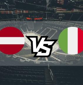 Atcerēties visu un neatkārtot – Itālija ir jāgrauj!