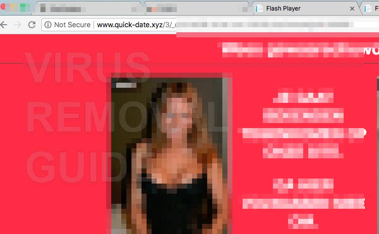 Web υπόθεση dating ιστοσελίδα