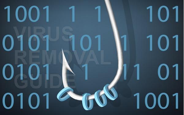 .No_more_ransom adware