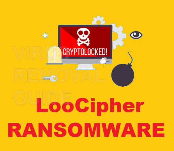 LOOCIPHER (.LCPHR)