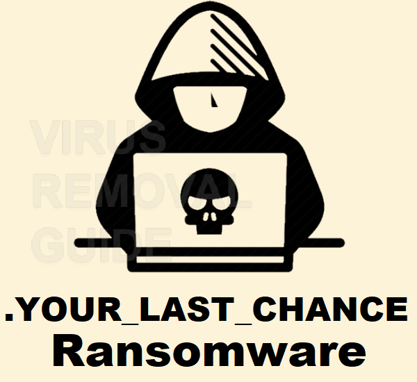 .YOUR_LAST_CHANCE