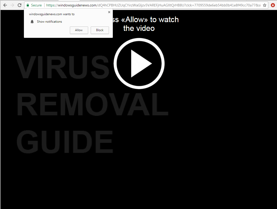 Windowsguidenews.com