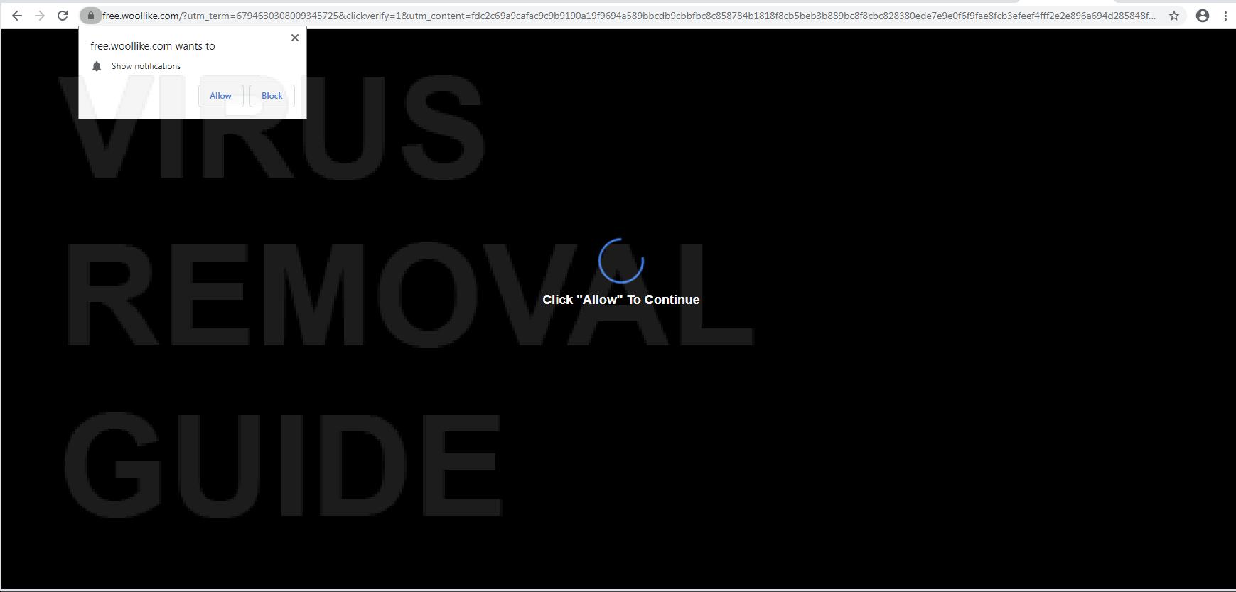 Woollike.com