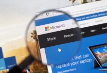 Zero-day vulnerabilities do not usually pose a threat to newer Windows versions