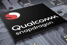 QualPwn problems allow to crack Android devices with Qualcomm chips