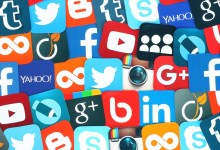 Social Media Authentication Fraudulent