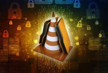 VLC Media Player vulnerabilities