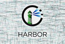 Harbor Container Registry Vulnerability