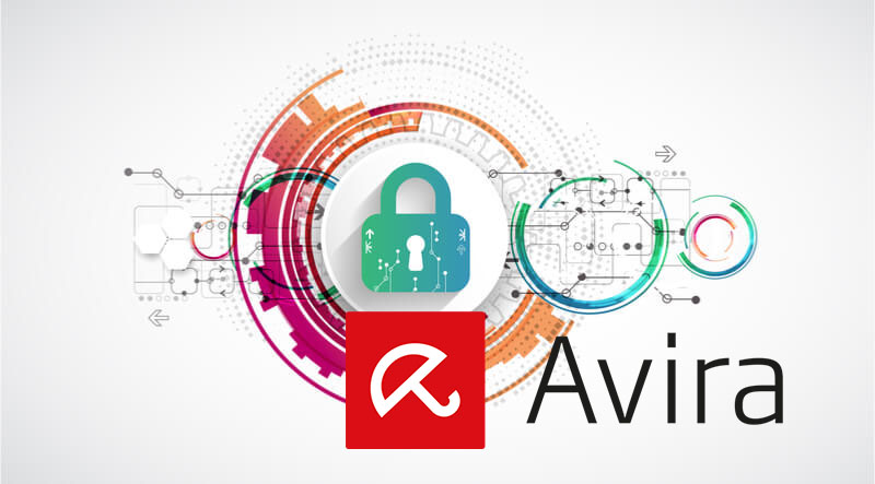 Exploitation Avira Antivirus Vulnerability