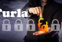 Turla group intercepts TLS traffic