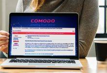 VBulletin Vulnerability to hack Comodo