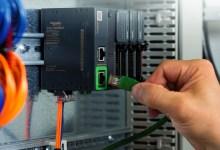 Vulnerabilities in Schneider Electric Modicon
