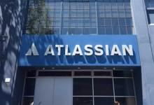 Atlassian Vulnerability Information Published