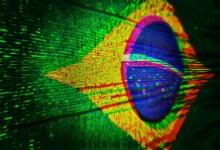 Brazilian malware Ghimob