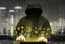 Using the Trickbot malware