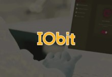 Hackers continued to attack IObit