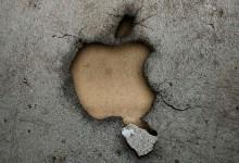 XcodeSpy Malware for iOS Developers