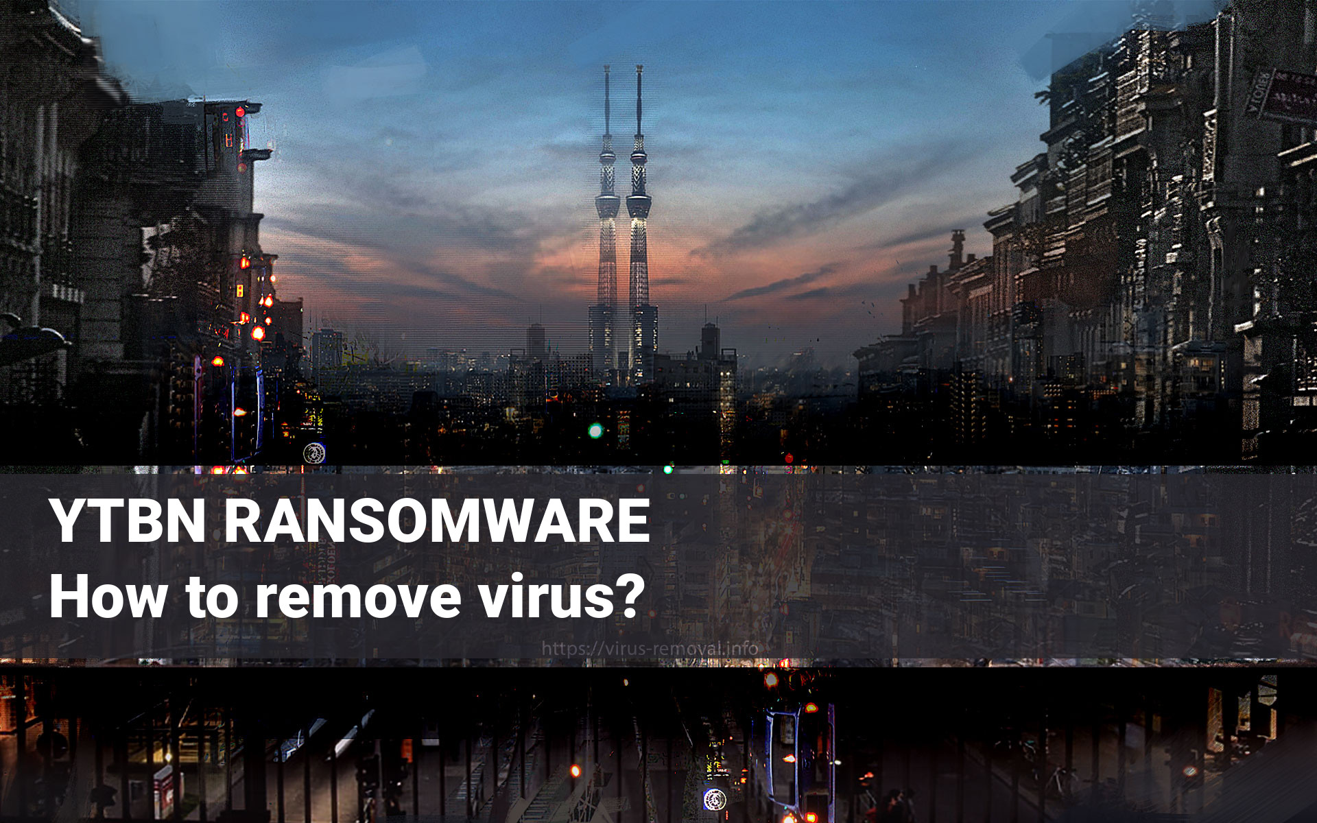 ytbn ransomware