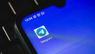 ToxicEye malware and Telegram