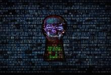 CETI experts Babuk ransomware