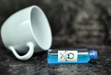 TeaBot Malware steals SMS