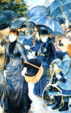 Renoir34