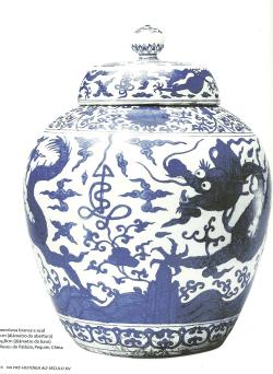 china12345