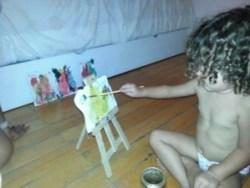 Giovanna pintando -whatsap 022