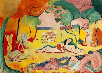 Matisse123