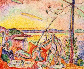 Matisse1234567