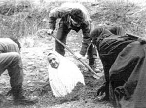 mulher somali12