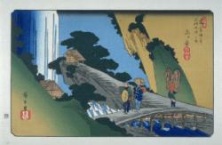 Edo1234567