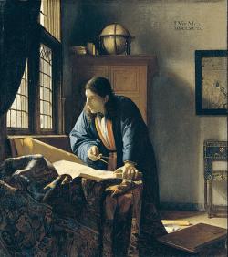vermeer12