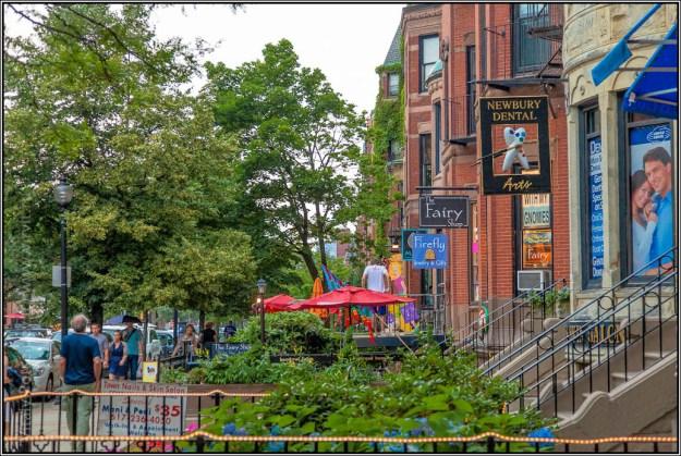 Boston, MA, USA