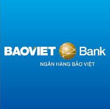 chứng minh tài chính bảo việt bank