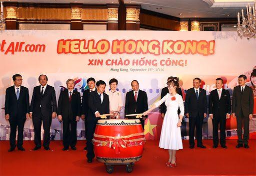 Đại sứ quán Việt Nam tại Trung Quốc