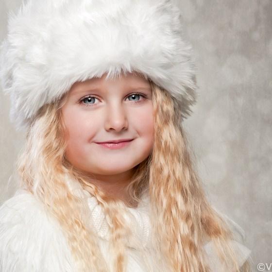 Kinderfotografie19