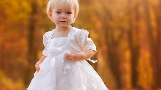 Kinderfotografie11