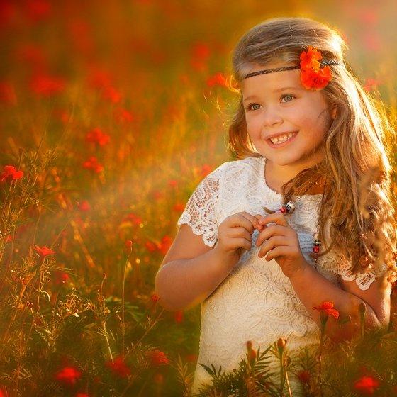 Kinderfotografie6