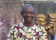 Education : Hommage au professeur GAGLOZOUN Goras