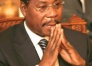Bénin: Un Conseiller Technique à la Sécurité Alimentaire du Président nommé
